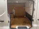 Voiture occasion RENAULT TRAFIC DCI 95 L1H1 BLANC Diesel Arles Bouches du Rhône #7