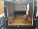 Voiture occasion RENAULT TRAFIC DCI 95 L1H1 BLANC Diesel Arles Bouches du Rhône #8