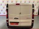 Voiture occasion RENAULT TRAFIC DCI 95 L1H1 BLANC Diesel Arles Bouches du Rhône #5