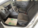 Voiture occasion RENAULT CLIO 4 SOCIETE DCI 75 ENERGY BLANC Diesel Avignon Vaucluse #6