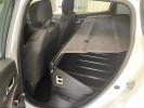 Voiture occasion RENAULT CLIO 4 SOCIETE DCI 75 ENERGY BLANC Diesel Avignon Vaucluse #7
