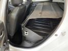 Voiture occasion RENAULT CLIO 4 SOCIETE DCI 75 ENERGY BLANC Diesel Arles Bouches du Rhône #7