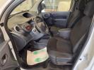 Voiture occasion RENAULT KANGOO 2 EXPRESS 1.5 DCI 75 BLANC Diesel Nimes Gard #6