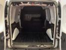 Voiture occasion RENAULT KANGOO 2 EXPRESS 1.5 DCI 75 BLANC Diesel Nimes Gard #7