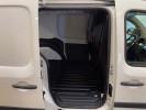 Voiture occasion RENAULT KANGOO 2 EXPRESS 1.5 DCI 75 BLANC Diesel Nimes Gard #8
