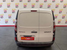 Voiture occasion RENAULT KANGOO 2 EXPRESS 1.5 DCI 75 BLANC Diesel Nimes Gard #5
