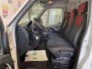 Voiture occasion RENAULT MASTER 3 2.3 DCI 110 L1H1 BLANC Diesel Alès Gard #6
