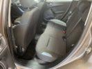 Voiture occasion PEUGEOT 208 HDI 90 ALLURE GRIS Diesel Alès Gard #7