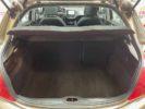 Voiture occasion PEUGEOT 208 HDI 90 ALLURE GRIS Diesel Alès Gard #8