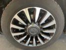 Voiture occasion FIAT 500 L 1.4 16V 95 TREKKING POPSTAR BLANC Essence Nimes Gard #9