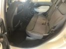 Voiture occasion FIAT 500 L 1.4 16V 95 TREKKING POPSTAR BLANC Essence Nimes Gard #7