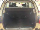 Voiture occasion FIAT 500 L 1.4 16V 95 TREKKING POPSTAR BLANC Essence Nimes Gard #8