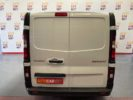 Voiture occasion RENAULT TRAFIC 3 L1H1 1000 1.6 DCI 120 ENERGY GRAND CONFORT BLANC Diesel Alès Gard #5
