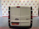 Voiture occasion RENAULT TRAFIC 3 L2H1 1200 1.6 DCI 120 GRAND CONFORT BLANC Diesel Montpellier Hérault #5
