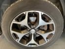Voiture occasion SUBARU FORESTER 4 2.0 D 147 SPORT LUXURY PACK 4WD NOIR Diesel Nimes Gard #9