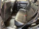 Voiture occasion SUBARU FORESTER 4 2.0 D 147 SPORT LUXURY PACK 4WD NOIR Diesel Nimes Gard #7