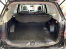 Voiture occasion SUBARU FORESTER 4 2.0 D 147 SPORT LUXURY PACK 4WD NOIR Diesel Nimes Gard #8