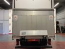 Voiture occasion IVECO DAILY 5 CHASSIS CABINE 35C16 EMPATTEMENT 4100 BLANC Diesel Montpellier Hérault #5