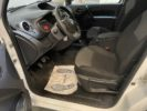 Voiture occasion RENAULT KANGOO 2 EXPRESS 1.5 DCI 75 ENERGY EXTRA R-LINK BLANC Diesel Avignon Vaucluse #6