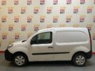 Voiture occasion RENAULT KANGOO 2 EXPRESS 1.5 DCI 75 ENERGY EXTRA R-LINK BLANC Diesel Avignon Vaucluse #3