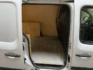 Voiture occasion RENAULT KANGOO 2 EXPRESS 1.5 DCI 75 ENERGY EXTRA R-LINK BLANC Diesel Avignon Vaucluse #8