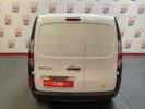 Voiture occasion RENAULT KANGOO 2 EXPRESS 1.5 DCI 75 ENERGY EXTRA R-LINK BLANC Diesel Avignon Vaucluse #5