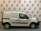 Voiture occasion RENAULT KANGOO 2 EXPRESS 1.5 DCI 75 ENERGY EXTRA R-LINK BLANC Diesel Avignon Vaucluse #4