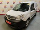 Voiture occasion RENAULT KANGOO 2 EXPRESS 1.5 DCI 75 ENERGY EXTRA R-LINK BLANC Diesel Avignon Vaucluse