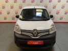 Voiture occasion RENAULT KANGOO 2 EXPRESS 1.5 DCI 75 ENERGY EXTRA R-LINK BLANC Diesel Avignon Vaucluse #2