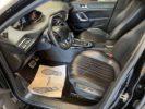 Voiture occasion PEUGEOT 308 2.0 BLUEHDI 180 S&S EAT6 GT NOIR Diesel Alès Gard #6