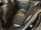 Voiture occasion PEUGEOT 308 2.0 BLUEHDI 180 S&S EAT6 GT NOIR Diesel Alès Gard #7