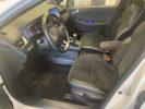 Voiture occasion RENAULT CLIO 5 1.5 BLUE DCI 115 INTENS BLANC Diesel Montpellier Hérault #6